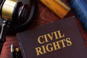 Washington D.C. Civil Rights Lawyer