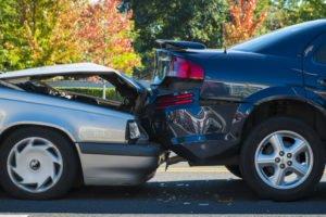 Pompano Beach Car Accident Lawyer
